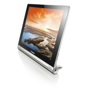 Lenovo IdeaPad Yoga 10