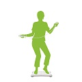 wii_fit_plus_artwork_silhoutte--13- - Kopie