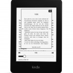 Kindle_Paperwhite_Front_PageFlip_Funktion