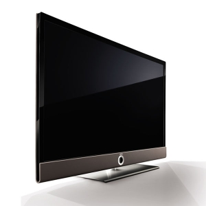 loewe-connect-id-40-dr-fernseher