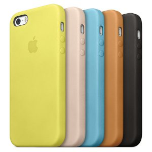 apple-iphone-5s-cases
