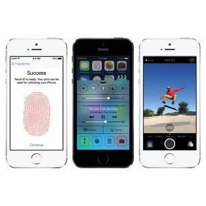 apple-iphone-5s-display-touchid