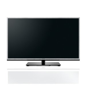 Toshiba 46TL963G LED-TV Vorn