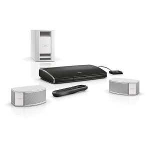 bose-lifestyle-235-weiss
