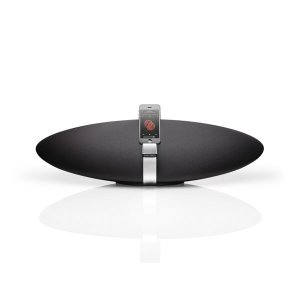 Bowers & Wilkins Zeppelin Air Lautsprecher