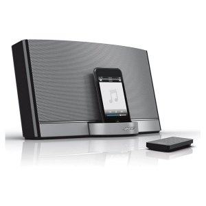 bose-sounddock-portable-dock
