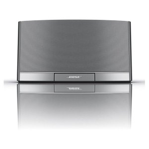 bose-sounddock-portable