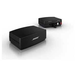 bose-cinemate-gs-anschluesse