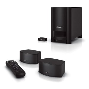 bose-cinemate-gs