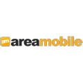 areamobile.de Logo