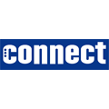connect.de Logo