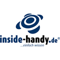 inside-handy.de Logo