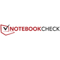 notebookcheck.com Logo