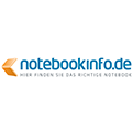 notebookinfo.de Logo