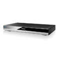 Panasonic DMP-BDT500 3D Blu-ray Player