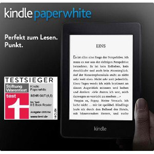 Amazon-Kindle-Paperwhite-2013
